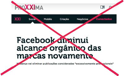 organico_fb